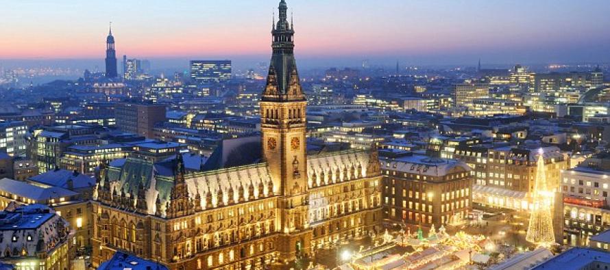 Germany Private Investigators and Investigation Agencies