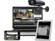 Security Systems to Protect Your Home and Office