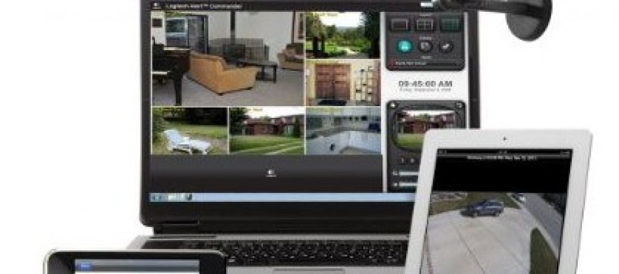 Security Systems and Equipment to Protect Your Home and Office