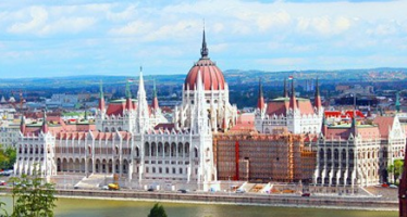 Hungary Private Investigators and Investigation Agencies