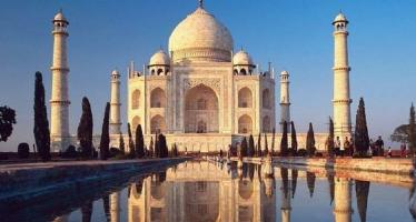 India Private Investigators and Investigation Agencies