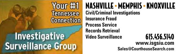 investigative_surveillance_group