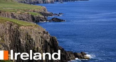 Ireland Private Investigators and Investigation Agencies