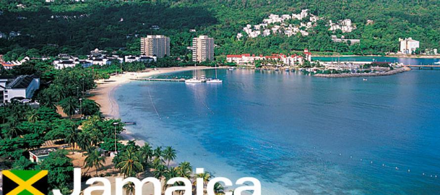 Jamaica Private Investigators and Investigation Agencies