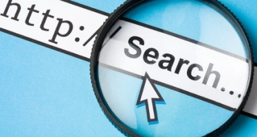 Reference Websites and Resources for Private Detectives