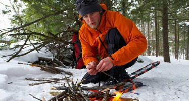 Survival Kits: Tools, Accessories and Supplies for Surviving Difficult Conditions