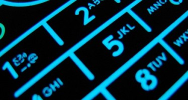 Phone Number Search Tools for Private Detectives