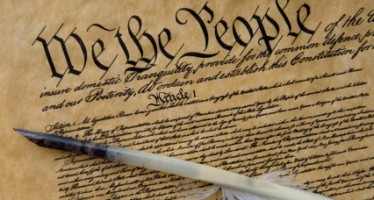 State Constitutions Websites for Each State