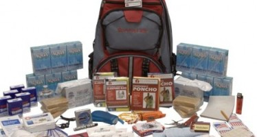 Survival Kits and Survival Accessories