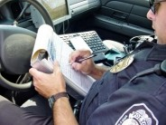 How to Obtain a Police Report, Arrest Records and Law Enforcement Case Files