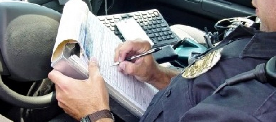 How to Obtain a Police Report