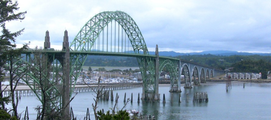 Oregon Private Investigators and Investigation Agencies for Hire