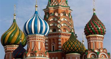 Russian Private Investigators and Investigation Agencies