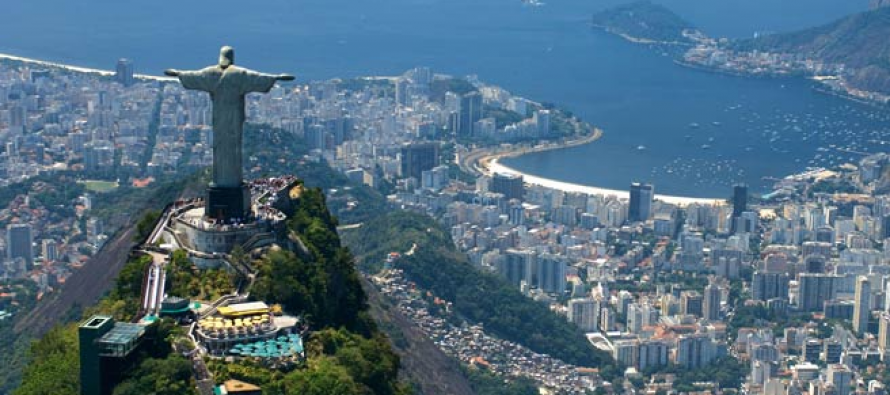 South America Private Investigators and Investigation Agencies