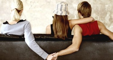 Adultery and Cheating Spouses: When Married People Become Unfaithful