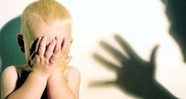 Child Abuse: Physically, Mentally and Emotionally Damaging or Neglecting Children