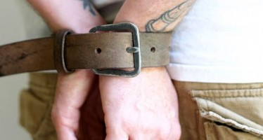 Citizen's Arrest: How Private Citizens can Apprehend Criminals