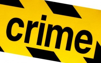 Criminology: The Study of Crime and Criminal Behavior