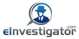 eInvestigator.com