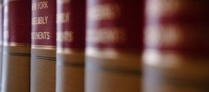 Glossary of Investigation Terms and the Definition of Legal Words