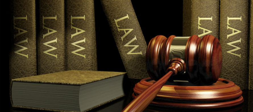 Attorneys, Lawyers and Law Firm Information for Private Detectives