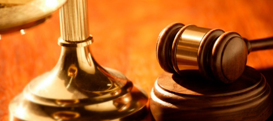 Paralegals: Legal Assistants to Attorneys and Lawyers