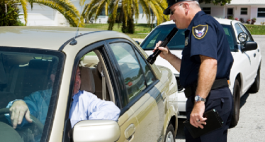 Search and Seizure Laws and Guidelines