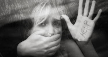 Sexual Assault: Investigating Sex Crimes and Physical Abuse Cases