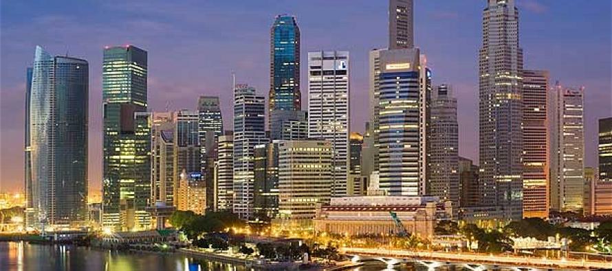Singapore Private Investigators and Investigation Agencies