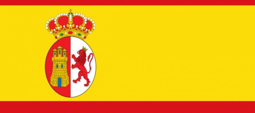 Spain Private Investigators and Investigation Agencies