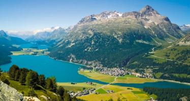 Switzerland Private Investigators and Investigation Agencies