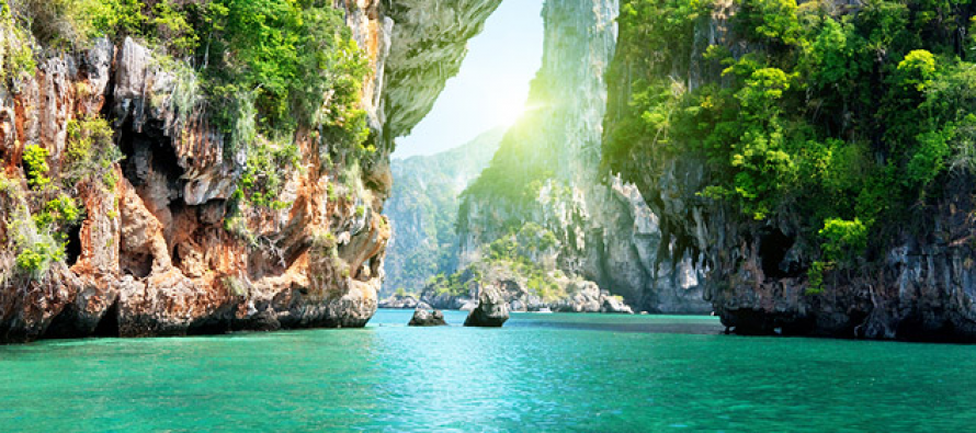 Thailand Private Investigators and Investigation Agencies