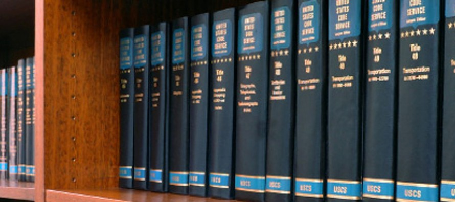 Tort Crimes and Punishment in Criminal Law