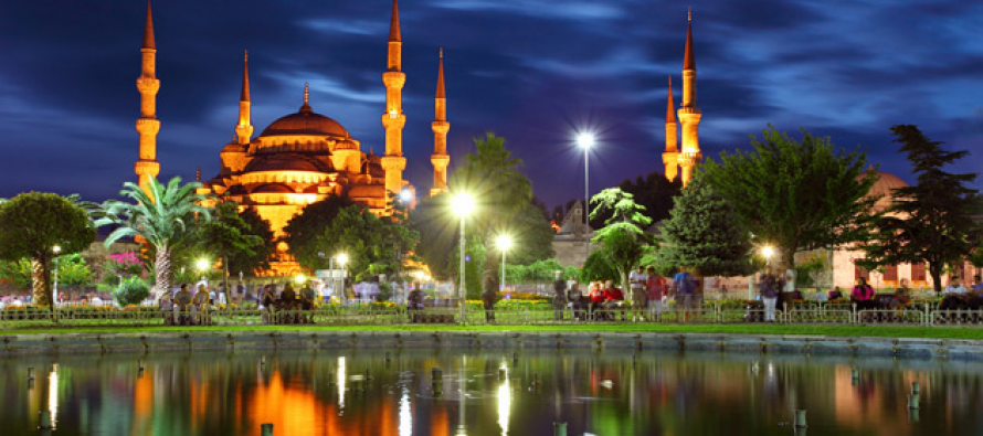 Turkey Private Investigators and Investigation Agencies for Hire