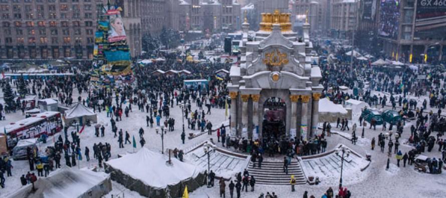 Ukraine Private Investigators and Investigation Agencies