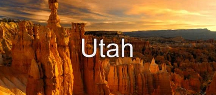 Utah Private Investigators and Investigation Agencies