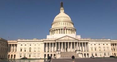 Washington D.C. Private Investigators and Investigation Agencies