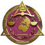 Police Science Institute