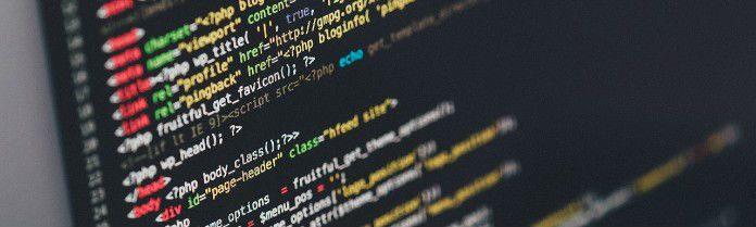 Net Detective Software