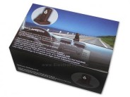 Car Dashboard Mount Camera for Private Investigators