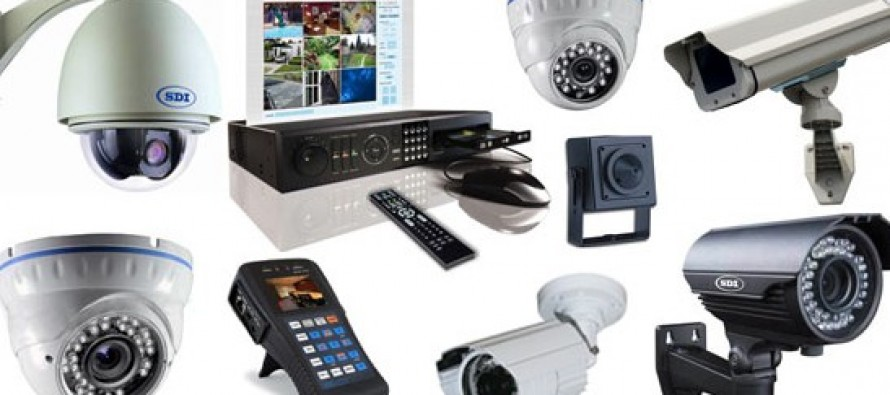 Spy Gear and Electronic Surveillance Equipment for Private Investigators
