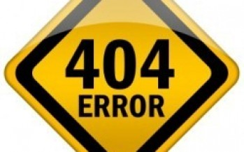 List of Server Error Codes for Computer Forensic Investigations