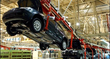 List of Automobile Manufacturer Websites for Auto Research and Analysis