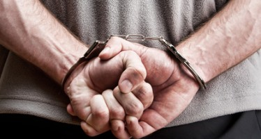 Misdemeanor Crimes: An Overview of the Crime and the Punishment