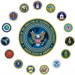 U.S. Intelligence Agencies