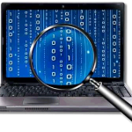 computer forensic software