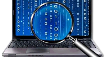 Computer Forensics Software Every Private Detective Should Know About