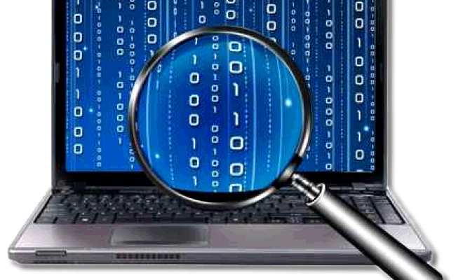 forensic computing Take this completely free, online computer forensics training course (chfi certification) from cybrary learn computer and hacking forensics for free.