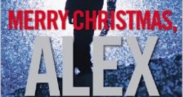 Merry Christmas, Alex Cross – By James Patterson