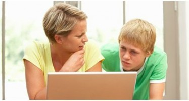When Parents Should Contact a Private Investigator for Help